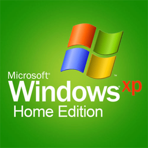 Microsoft Windows XP Home Edition ISO: How to Download Full Version | Complete Guide in 2020 1