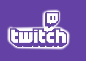Fix Twitch Error 2000 for Good using these 7 Solution
