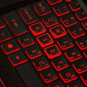 Disable the Windows Key in Windows 10 – Complete Guide