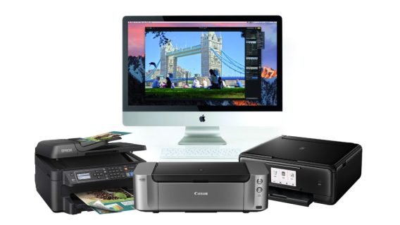 Best Mac Printers in 2020