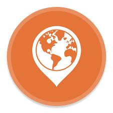 Download Garmin Express full Version for free