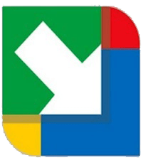 Google Input Tools Zip File Download for free