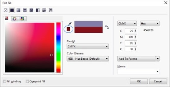 How to download CorelDRAW 11 for free