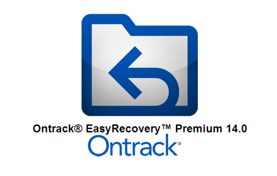 Where can you download Ontrack EasyRecovery Toolkit 14.0 for free