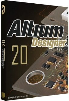 Where can you download Altium Designer 20.0 for free