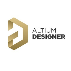 Download Altium Designer 20.0 – Full Version for free