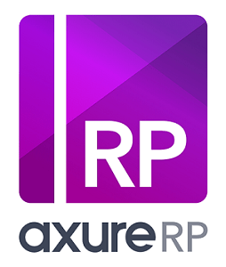 Download Axure RP 8.1 full version for free