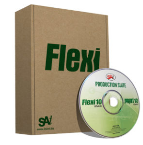 FlexiSign Pro 10.5 Download for free