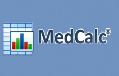 Where can you download MedCalc 18.11 for free