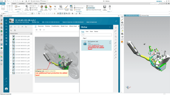 Siemens PLM Teamcenter 12.1 Download Full Version for free 1