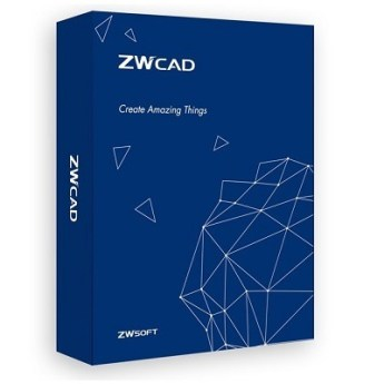 Where can you download ZWSOFT ZWCAD 2020 for free