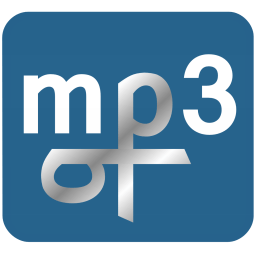 Download mp3DirectCut – Latest Version for free
