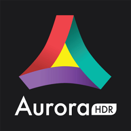 Aurora HDR 2019 for Mac Download Free