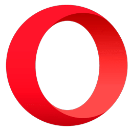 Download Opera 72 Offline Installer – Full Version for free