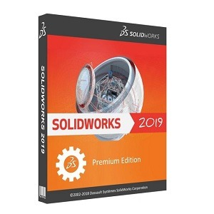 Download SOLIDWORKS Premium 2019 Full Version for free