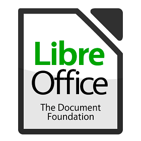 Download LibreOffice 7 Full Version for free