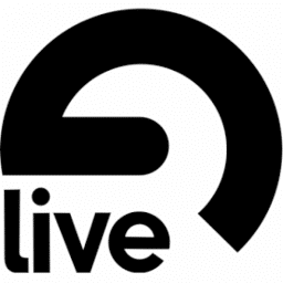 Download Ableton Live Suite 10.1.30 for free