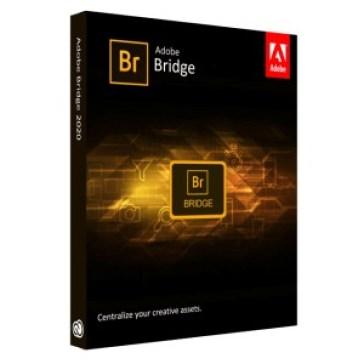 Adobe Bridge CC 2021 Download Full Version for free 1