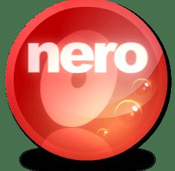 Download Nero Platinum Suite 2021 Free for Windows