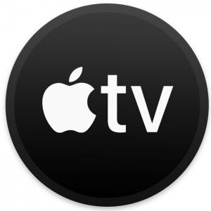 iVI Video Converter 4 Free Download for Mac