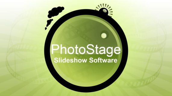 How to download PhotoStage Slideshow Producer for free