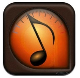 Anytune for Mac Download Free