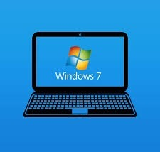 Guide to Run Windows 7 Upgrade Advisor