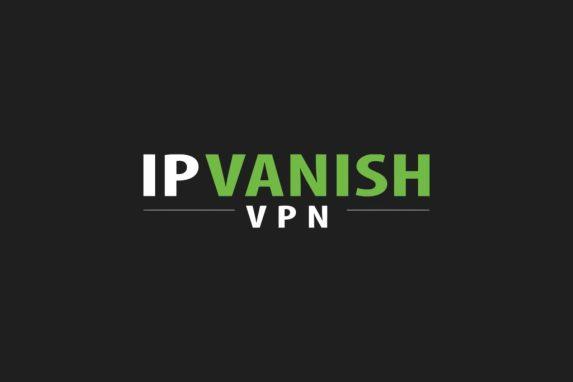 How to download IPVanish VPN for PC