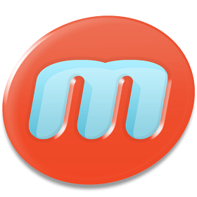 Download Mobizen Mirroring App for Windows PC