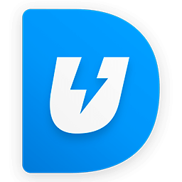 Tenorshare UltData 9 for Mac Free Download