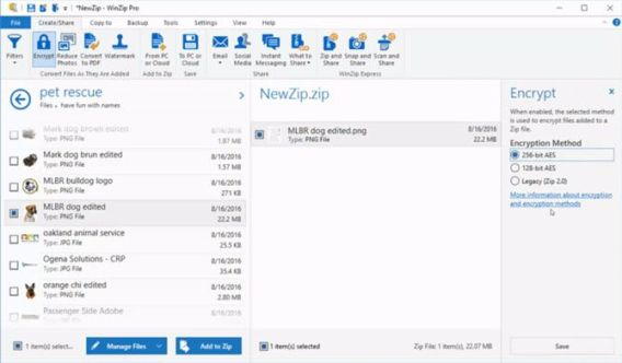 Download RAR Extractor Max 5 Full Version for free 1