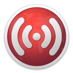 Download Net Radar Free for Mac