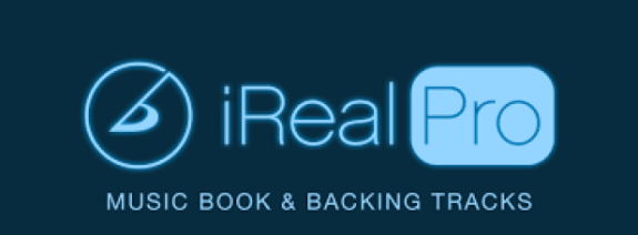 Download iReal Pro 2020 for Mac