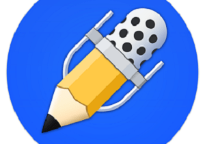 Download Notability 4.1.3 Free for Mac