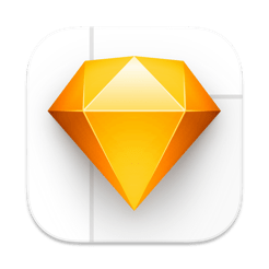Sketch 70 Download Free for Mac