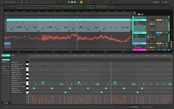 Ableton Live Suite 11 Free Download for Mac 1