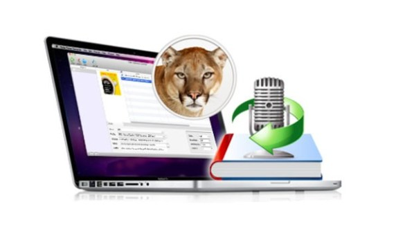 Where can you download Ondesoft AudioBook Converter 3 for Mac