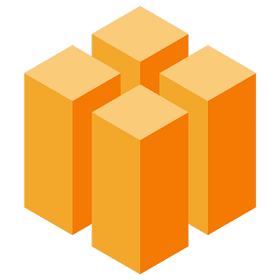 Download BuildBox 2.1 Free for Mac