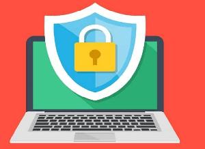 Best Antivirus for Windows 10: Is Windows Defender Good Enough