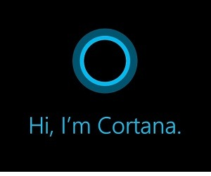 Disable Cortana and Stop Personal Data Gathering in Windows 10 – Step by Step Process