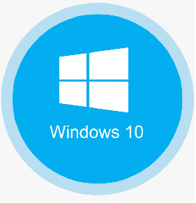 All the Ways You Can Still Upgrade to Windows 10 for Free – Stey by Step Guide