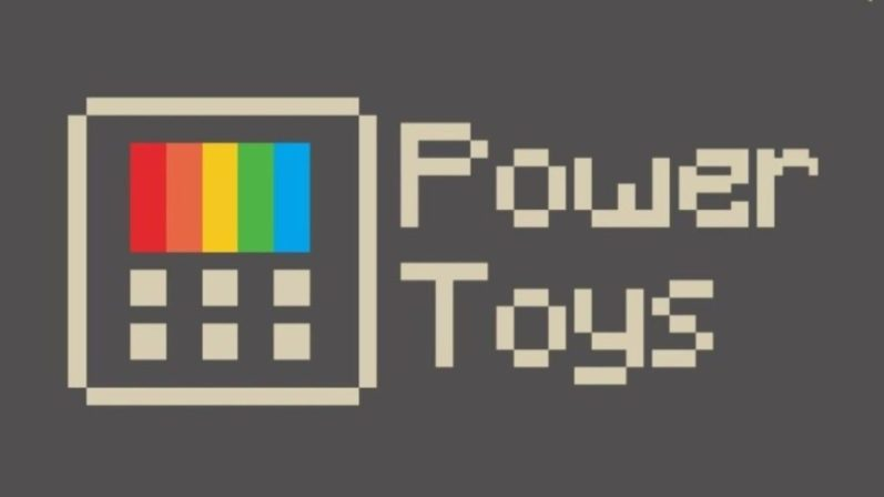 How to use the PowerToys Fancyzones utility to make you more efficient on Windows 10 1
