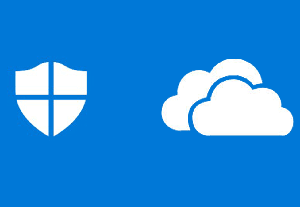 How to Turn On / Off Cloud Protection in Windows Defender – Complete Guide