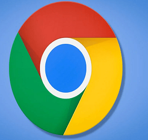 Fixed: Chrome's Crashing after Windows 10 Update – Complete Guide