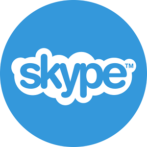 Fixed: Skype Video lags behind Audio on Windows 10, 7 – Complete Guide