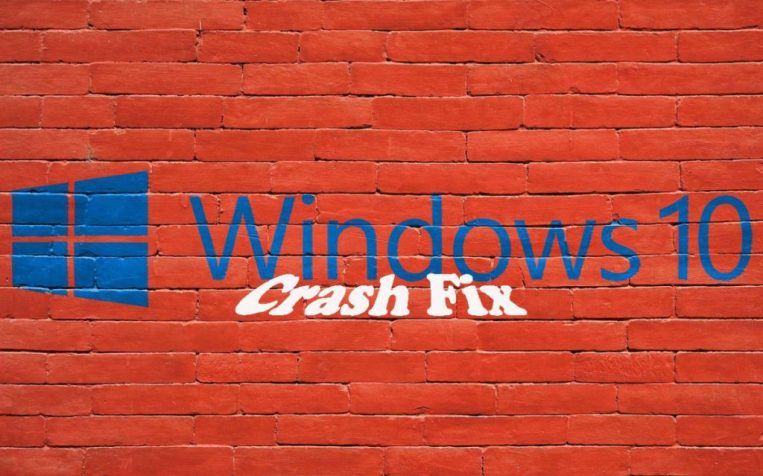 Safe Mode Crashes on Windows 10? Here's The Fix!