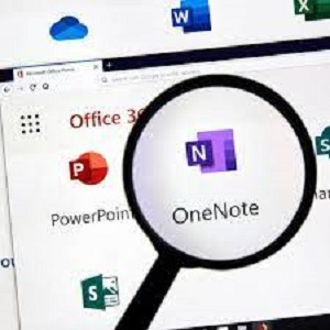 Fixed: Can't Sign In to OneNote on Windows 10