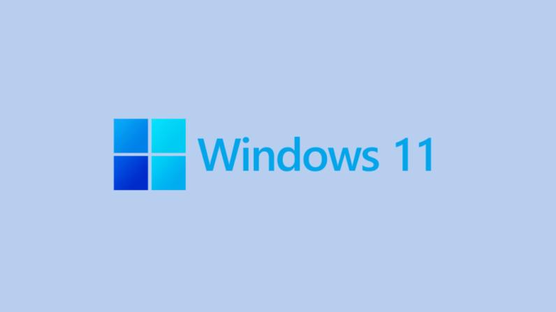 How to Restore File Explorer Classic Spacing in Windows 11 1
