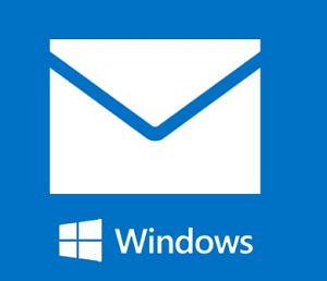 How to Log Out of Mail App in Windows 8, 10