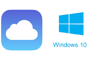 iCloud for Windows 11 gets a New Password Manager App